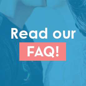 ReadourFAQ